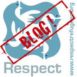 Respect International Blog